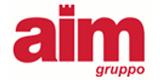 Committenti_AIM