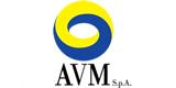 Committenti_AVM