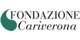 Committenti_Cariveron