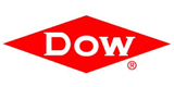 Committenti_DowChemical