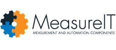 Measureit