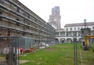 Padova_Carrarese1