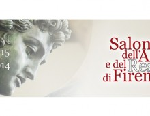 SaloneRestauroFirenze2014