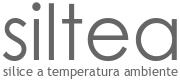 Siltea_Logo