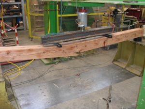 classificazione-a-vista-legno-2