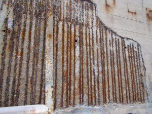 potenziale-corrosione-3